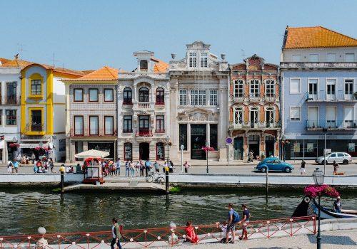 Qué ver en Portugal: nuestras 9 recomendaciones (2020)
