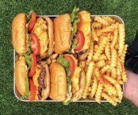 6 sitios donde comer en Nueva York: guía definitiva (2020)