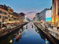 Milán en dos días: un itinerario por los básicos (2020)