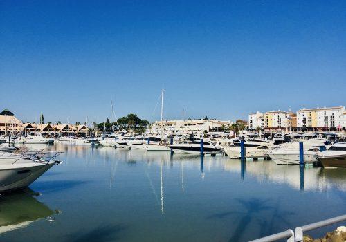 Viajar a Portugal: 8 consejos imprescindibles (2020)