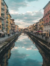 Viaje a Milán: guía de turismo en Milán (Actualizado 2020)