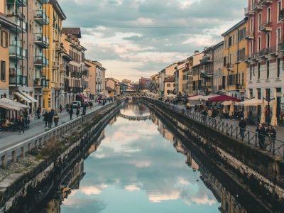 Viaje a Milán: guía de turismo en Milán (Actualizado 2021)