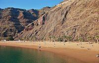 Qué ver en Santa Cruz de Tenerife: imprescindibles (2021)