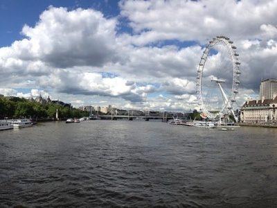 11 sitios que visitar en Londres y que no encontrarás en las guías (2021)