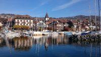 Qué ver en Lausana (Suiza): 11 visitas imprescindibles (2021)