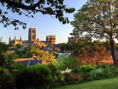 Durham (Inglaterra): 7 lugares que ver en Durham (2021)