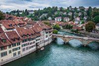 Qué ver en Berna (Suiza): 10 lugares imprescindibles (2021)