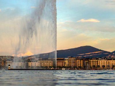 10 cosas que ver en Ginebra en un día: imprescindibles (2021)