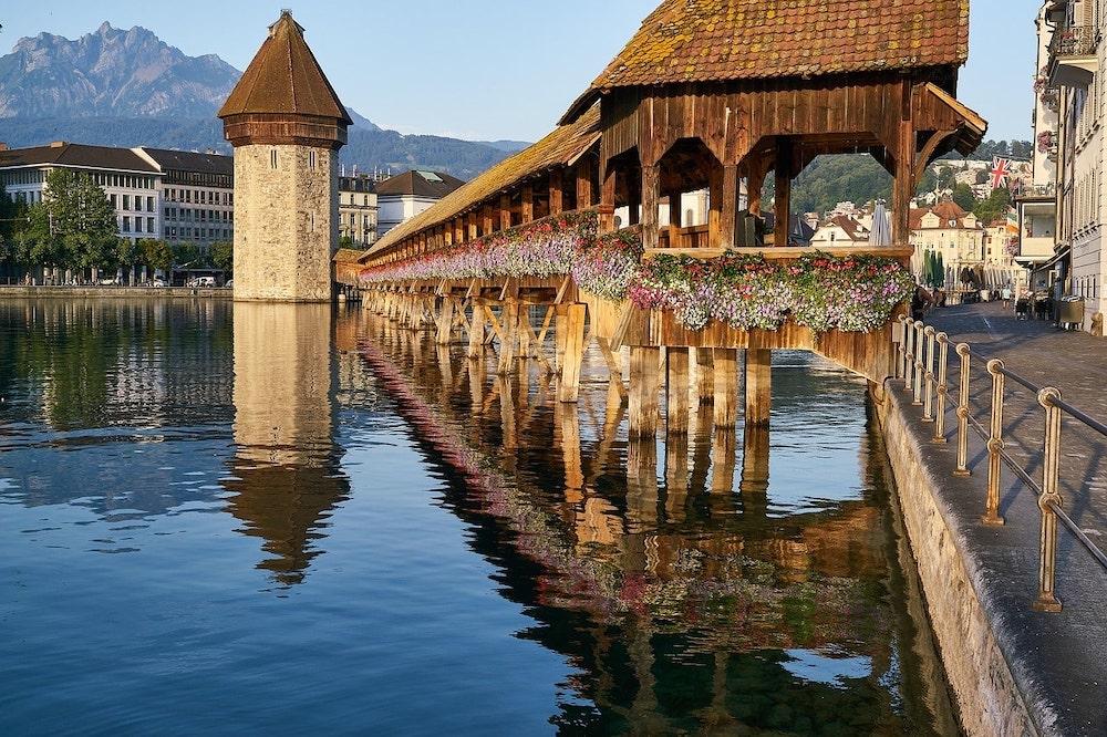 que ver en locarno suiza