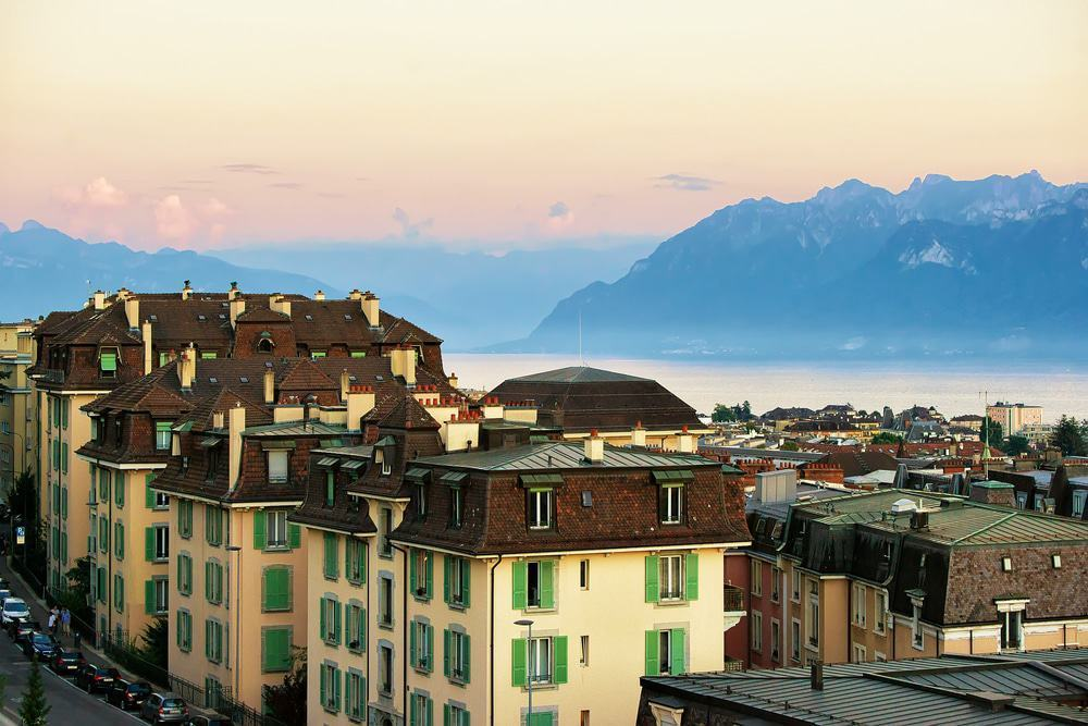 que ver en lugano suiza en un dia