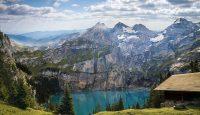 Qué ver en Suiza en 12 visitas imprescindibles (2021)