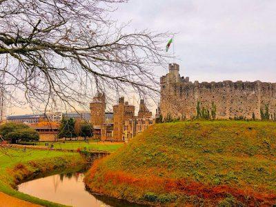 Qué ver en Cardiff (Gales): 10 visitas imprescindibles (2021)