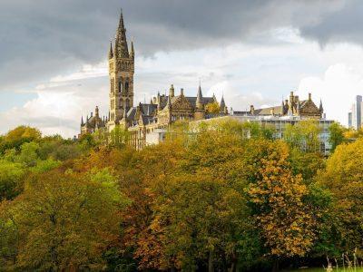 Qué ver en Glasgow: 10 visitas imprescindibles que hacer en Glasgow (2021)