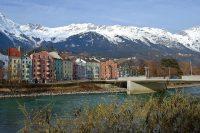 Qué ver en Innsbruck en dos días: 11 imprescindibles (2021)