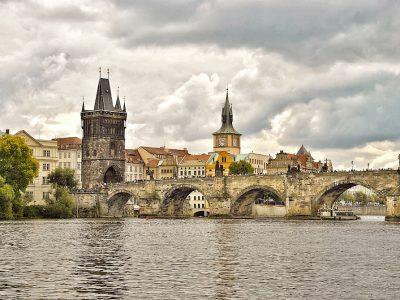 Qué ver en Praga en tres días: 11 visitas increíbles (2021)