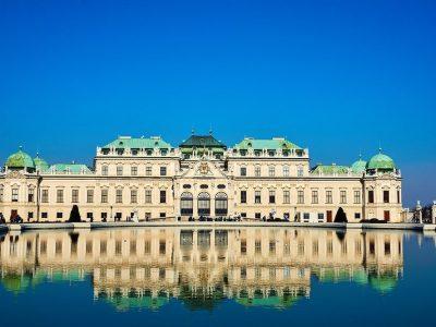 11 cosas que ver en Viena en 3 días: imprescindibles (2021)
