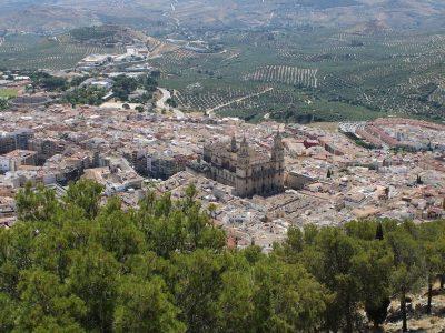 Qué ver en Jaén – 9 lugares inolvidables que visitar en Jaén (2021)