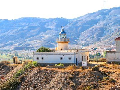 Qué ver en Murcia en 10 escapadas imprescindibles (2021)