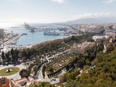 11 cosas alucinantes que ver en Málaga en un día (2021)