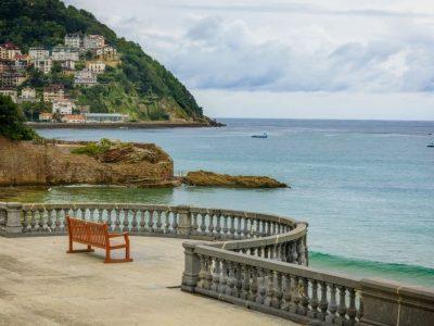 Donde alojarse en San Sebastián: las 6 mejores zonas (2021)