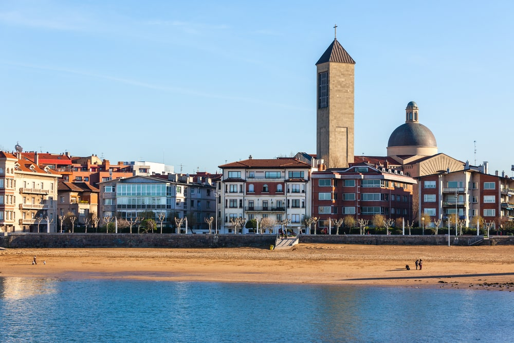 el correo español el pueblo vasco vizcaya