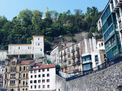 Los 10 pueblos más bonitos de Guipúzcoa (2021)