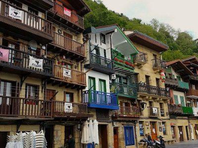 Los 10 pueblos más bonitos del País Vasco (2021)