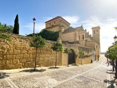 Qué ver en Osuna (Sevilla), ruta por la villa ducal (2021)