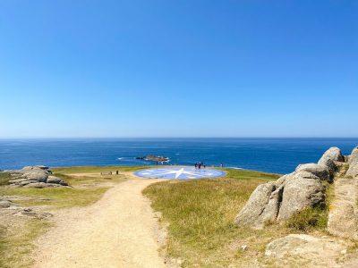 Dónde alojarse en A Coruña: mejores hoteles y zonas (2021)